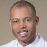 Christopher D. Clark, M.D. -  - Sports Medicine and Pain Management Specialist