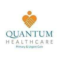 Quantum Healthcare -  - Family Medicine Practice