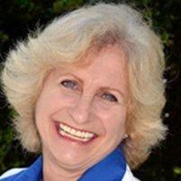 Helen M Salsbury, M.D. FACOG
