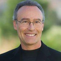 Wayne C. Furr, MD