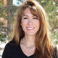 Barbara V. Slocum, MSN, CNM, WHNP-BC