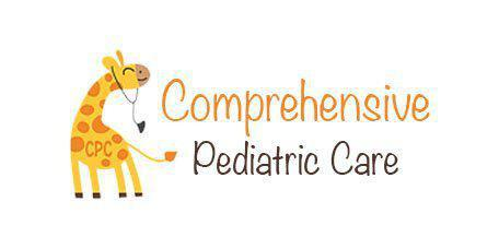 Comprehensive Pediatric Care -  - Pediatrician