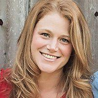 Amy Dempsey, PA-C
