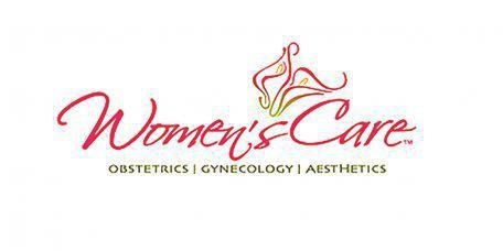 Findlay Women's Care -  - OB-GYN