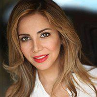 Hedieh Hashemi, DDS -  - Dentist