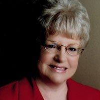 Gwen Stokes, APRN, CPNP