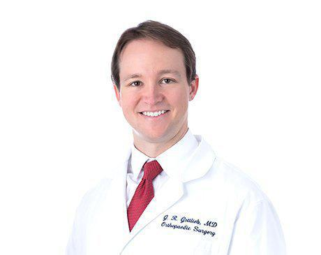 Minimally Invasive Spine Center of South Florida