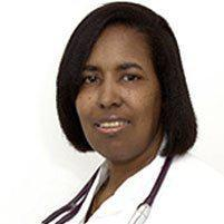 Rona M. McKenzie, MD