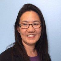 Kathryn Lin, MD