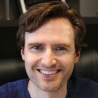 David A. Wilson, MD