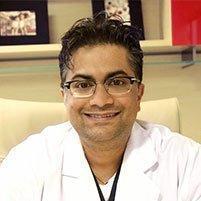 Vikram A. Kumar, MD, FAANS