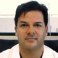 Jose A. Menendez, MD, FAANS