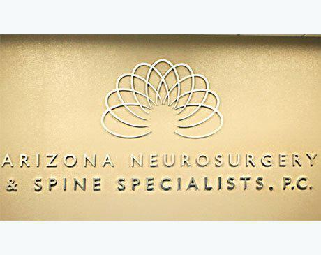 Arizona Neurosurgery and Spine Specialists