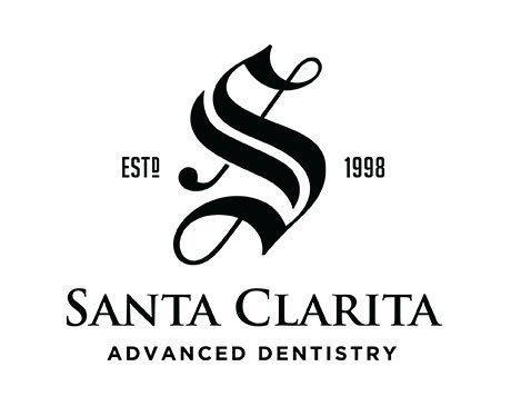 Santa Clarita Advanced Dentistry