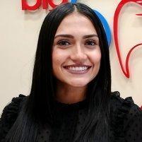 Jessica Sanchez, DDS
