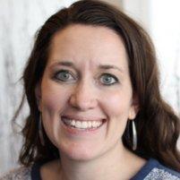 Anne Bowden, FNP-BC