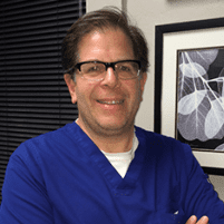 Alan J. Rosen, DPM, PC -  - Podiatrist