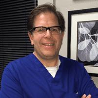 Alan J. Rosen, DPM, PC -  - Podiatrist