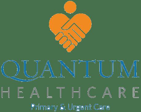 Quantum Healthcare