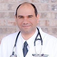 Yasser Salem, MD  - Cardiologist