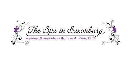 The Spa in Saxonburg -  - Wellness & Aesthetics