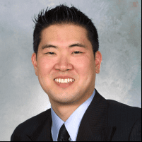 Richard Koh, DDS