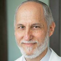 David Stoll, MD -  - Dermatologist