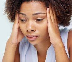 Headaches Specialist - Roland Park Baltimore, MD: Advanced