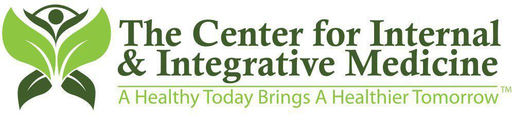 The Center for Internal and Integrative Medicine