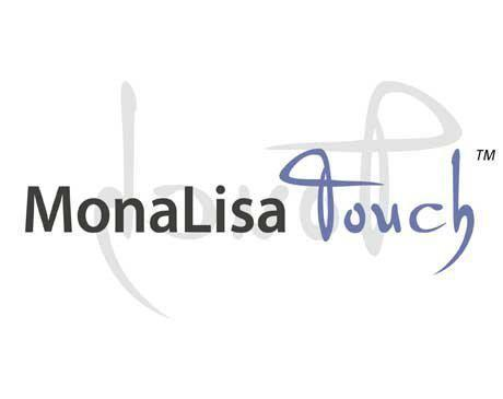 ,  Office of MonaLisa Touch