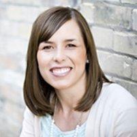 Marybeth Wilson, MSN, FNP-C
