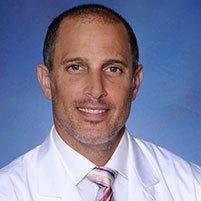 Brad J. Herskowitz, MD