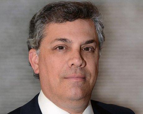 Kevin Kevorkian, MD