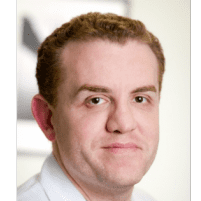 Michael Rotman, MD -  - Urologist