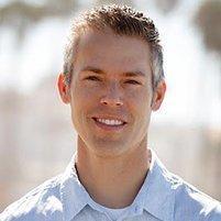 Lucas Bingham, MD -  - Dermatologist