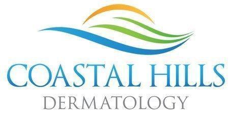 Coastal Hills Dermatology -  - Dermatologist