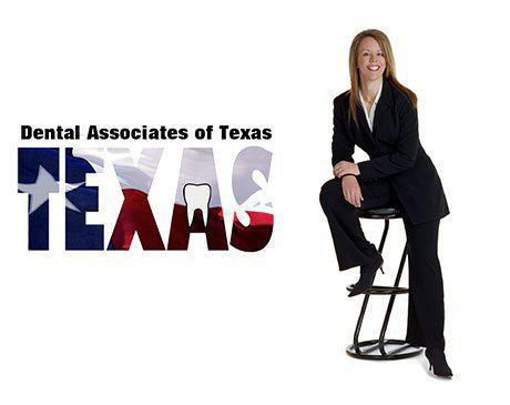 Dental Associates of Texas