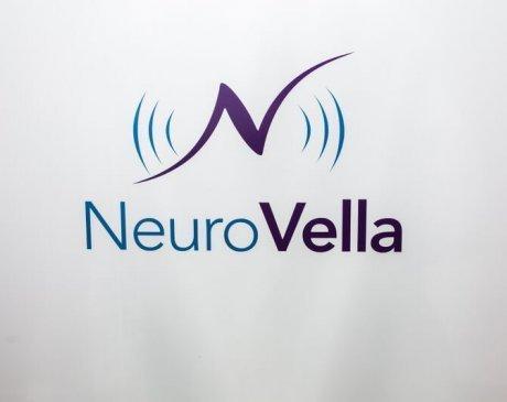 Neurovella Brain Spa