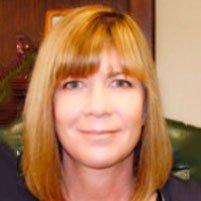 Belinda Milford, MD