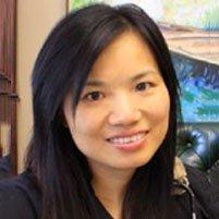 Iris Li, MD