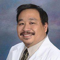 Michael Woo-Ming, MD