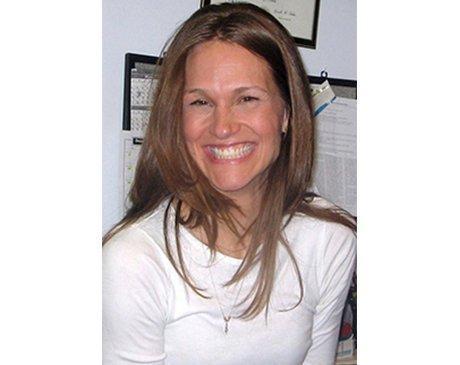,  Office of Melissa J. Goldstein, MD