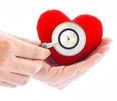 Diagnostic Cardiology
