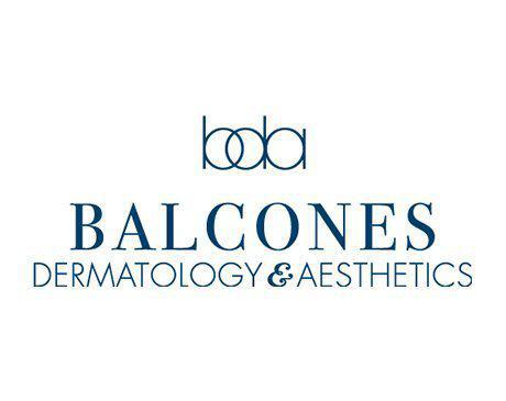Balcones Dermatology & Aesthetics