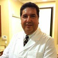 Florencio Burquez, DDS -  - Family Dentist