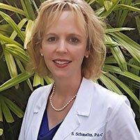 Sue Schmeltz, PA-C