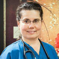 Mirela Cernaianu, MD -  - Integrative and Holistic Women's Health