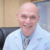 Lawrence Kidd, MD, PC -  - Internal Medicine