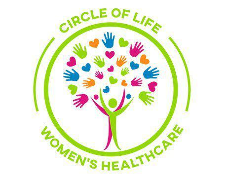 Circle of Life Women's Healthcare