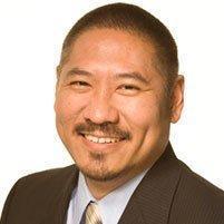 Allan Y. Wu, MD, FACOG, FACS